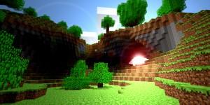 14841_minecraft.jpg